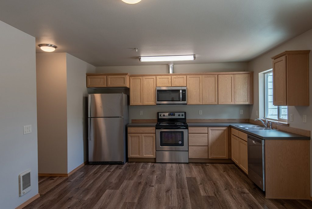 This image has an empty alt attribute; its file name is Kitchen-1-1024x686.jpg